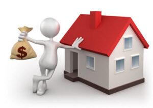 Skandia sänker bolåneräntor för lån med bindningstid
